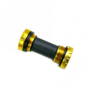 sd-bottom-bracket-v2-gold