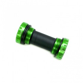 sd-bottom-bracket-v2-green