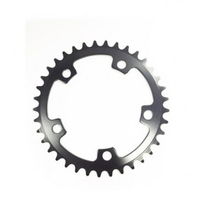 sd-chainring-5-hole-110