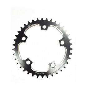 sd-cnc-chainring-5-hole-110