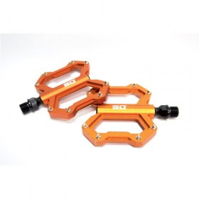 sd-cnc-flatpedal-junior-expert-expert-xl-orange