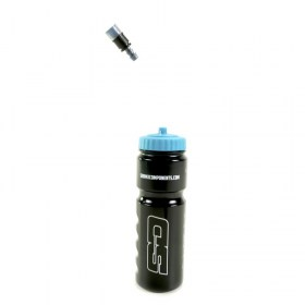 sd-water-bottle-with-straw-black-blue