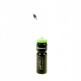 sd-water-bottle-with-straw-black-gr