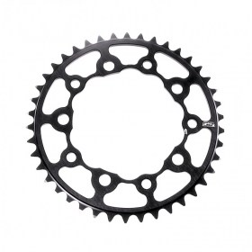 sd-x-cnc-7075-chainring-5-hole-110-black