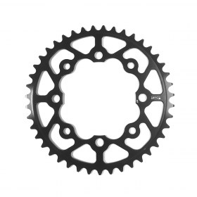 sd_cnc-7075_chainring_4h_black