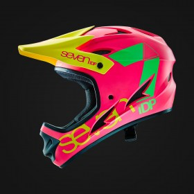 seven_7_m1_downhill_fullface_helmet_pink_limited_edition