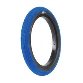 sunday-tire-blue2