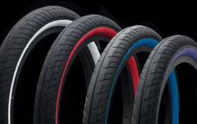 svs_tire_colors