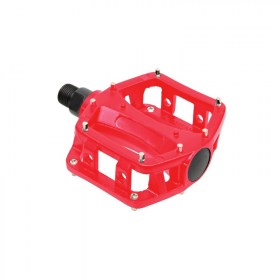 wellgo-lu-204-mini-pedals-red6